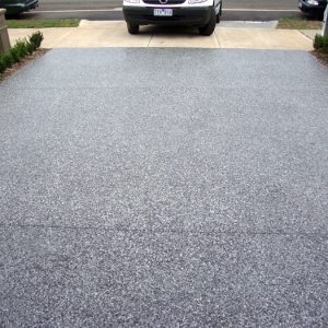 allgrind-concrete-overlays-13