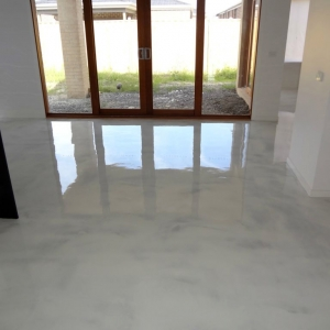 allgrind-epoxy-flooring-03