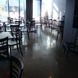 allgrind-epoxy-flooring-11