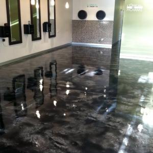 allgrind-epoxy-flooring-13