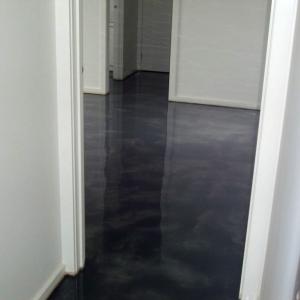 allgrind-epoxy-flooring-18