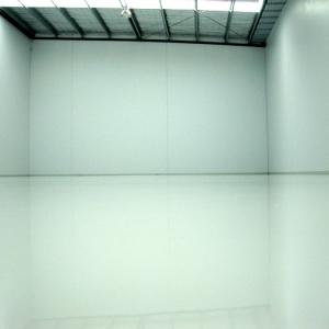 allgrind-epoxy-flooring-21