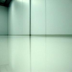 allgrind-epoxy-flooring-22