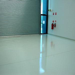 allgrind-epoxy-flooring-23