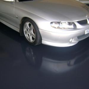 allgrind-epoxy-flooring-24