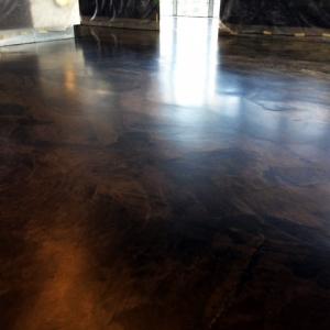 allgrind-epoxy-flooring-26