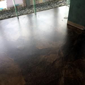 allgrind-epoxy-flooring-29