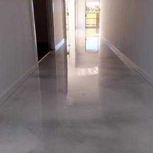 allgrind-epoxy-flooring-30