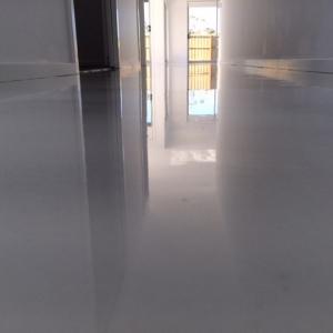 allgrind-epoxy-flooring-31