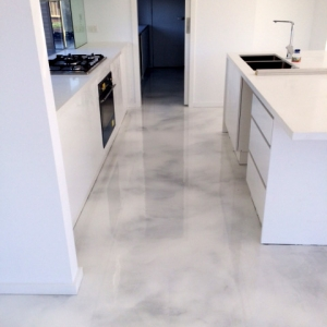 allgrind-epoxy-flooring-32