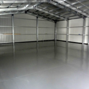 allgrind-garage-floors-01