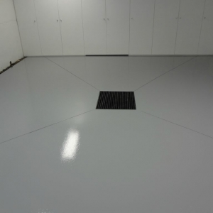 allgrind-garage-floors-02