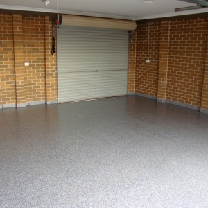 allgrind-garage-floors-07