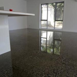 allgrind-polished-concrete-01