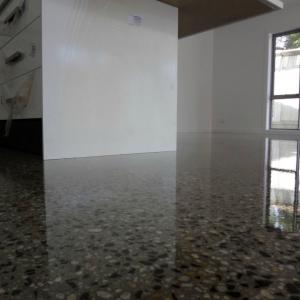 allgrind-polished-concrete-02