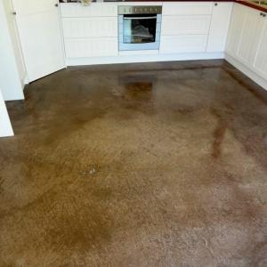 allgrind-polished-concrete-09