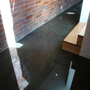 allgrind-polished-concrete-12