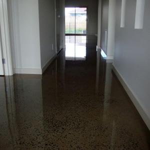 allgrind-polished-concrete-17