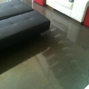 allgrind-polished-concrete-18