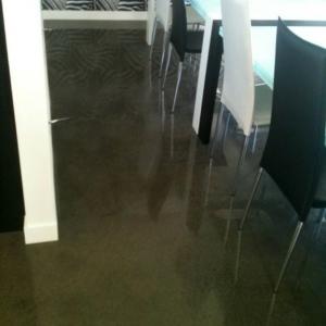 allgrind-polished-concrete-19