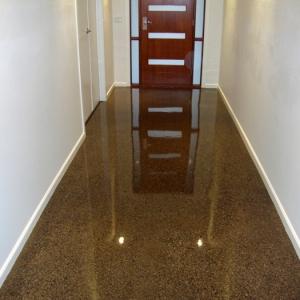 allgrind-polished-concrete-20