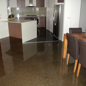 allgrind-polished-concrete-21