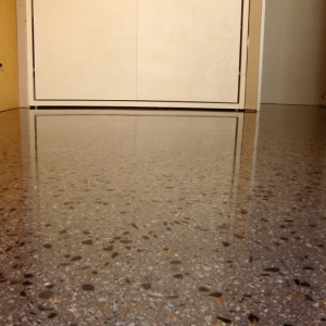 allgrind-polished-concrete-28