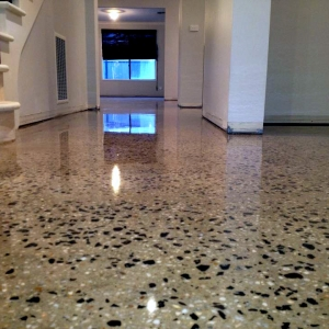 allgrind-polished-concrete-31