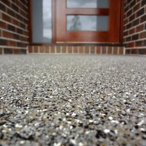 allgrind-vinyl-flake-flooring-02