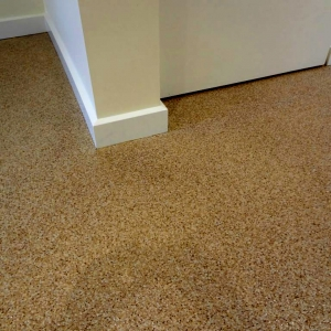 allgrind-vinyl-flake-flooring-05