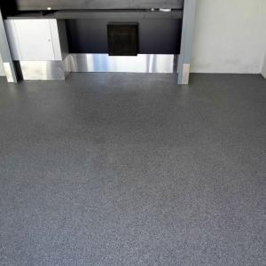 allgrind-vinyl-flake-flooring-07