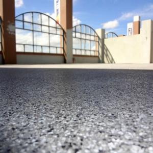 allgrind-vinyl-flake-flooring-08