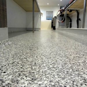 allgrind-vinyl-flake-flooring-10