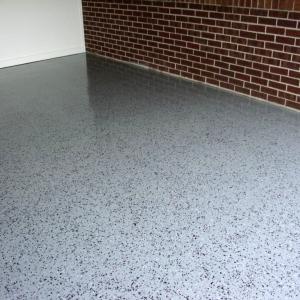 allgrind-vinyl-flake-flooring-13