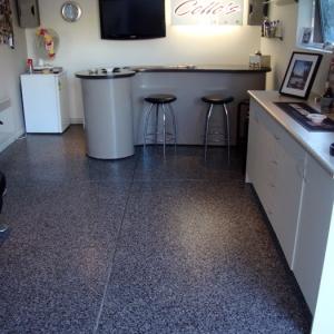allgrind-vinyl-flake-flooring-16