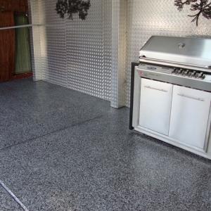 allgrind-vinyl-flake-flooring-20
