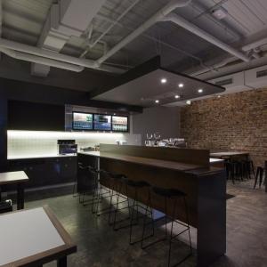 Concrete overlay4