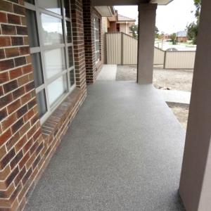 allgrind-concrete-overlays-03