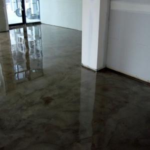 allgrind-concrete-overlays-06