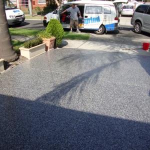 allgrind-concrete-overlays-15