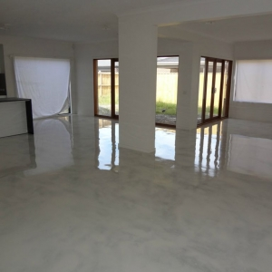 allgrind-epoxy-flooring-01