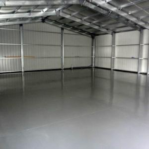 allgrind-epoxy-flooring-02