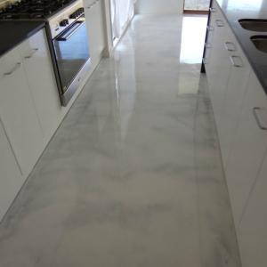allgrind-epoxy-flooring-04