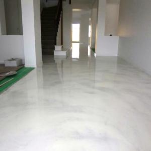 allgrind-epoxy-flooring-05