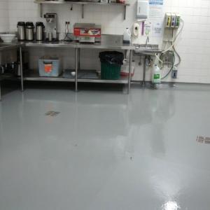 allgrind-epoxy-flooring-09