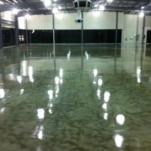 allgrind-epoxy-flooring-12