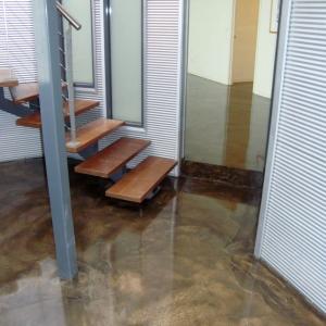 allgrind-epoxy-flooring-15