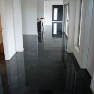 allgrind-epoxy-flooring-19