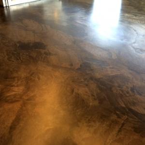 allgrind-epoxy-flooring-27