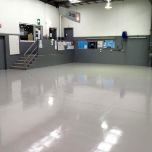 allgrind-epoxy-flooring-33